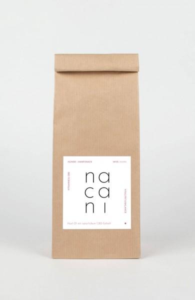 growpoint-nacani-cbd-hund-snack-leckerli-produkt-huhn-nachfuellpack-L