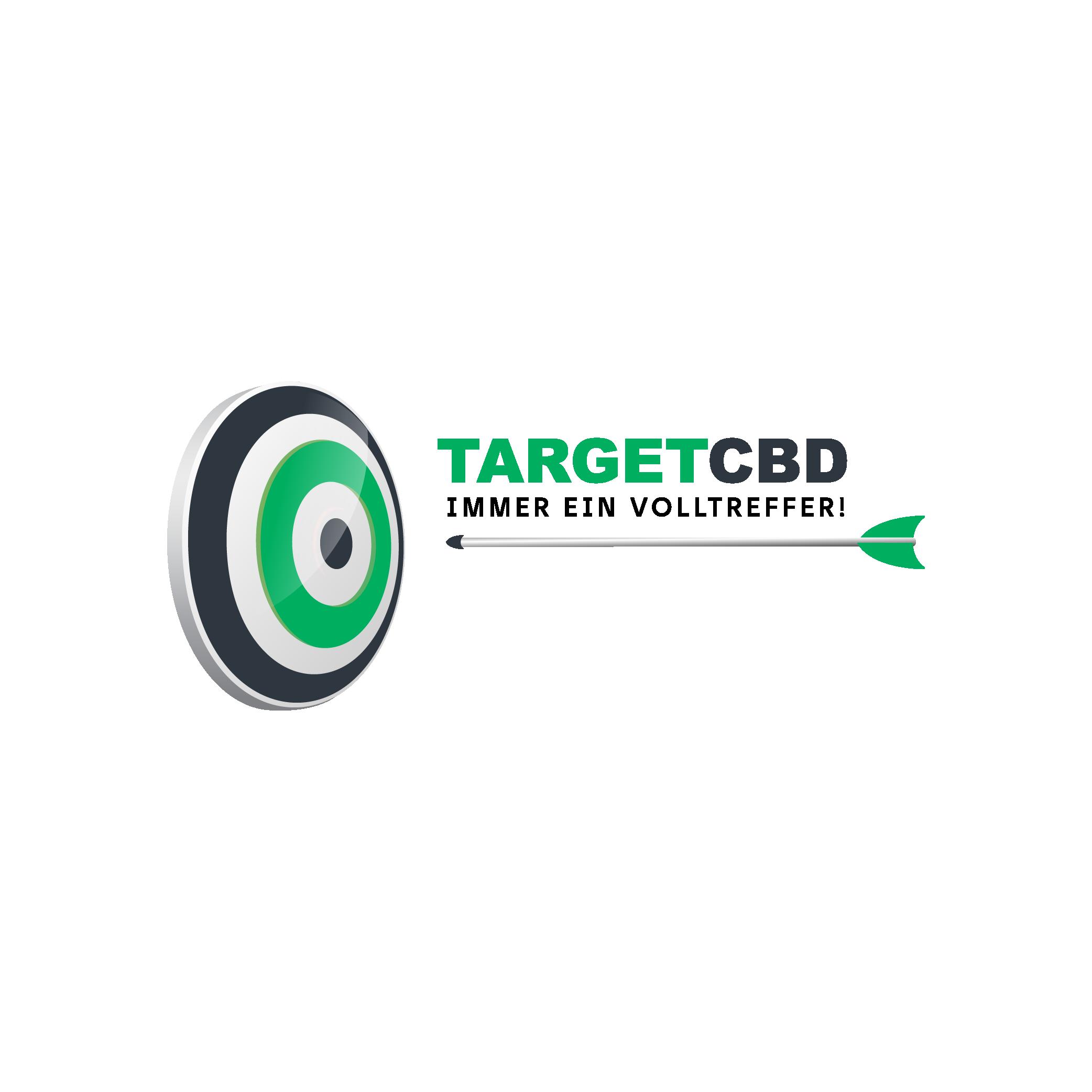 TargetCBD