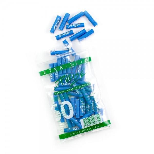 Growpoint_50_Xtra_Slim_Size_Aktivkohlefilter_PURIZE_BLUE