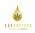 Canextract