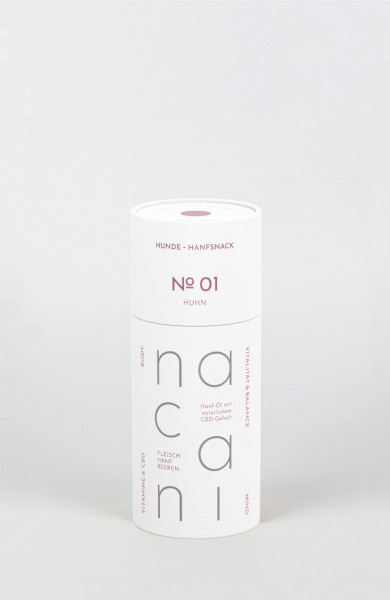 growpoint-nacani-cbd-hund-snack-leckerli-produkt-huhn-halsdose-S