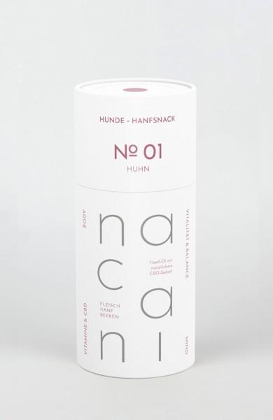 growpoint-nacani-cbd-hund-snack-leckerli-produkt-huhn-halsdose-M