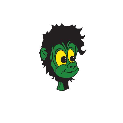 CBD-Monkey