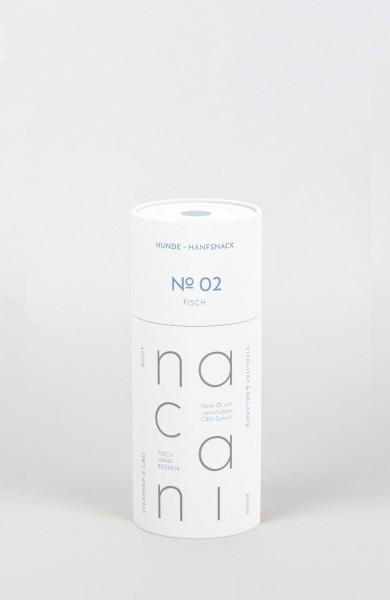 growpoint-nacani-cbd-hund-snack-leckerli-produkt-fisch-halsdose-S