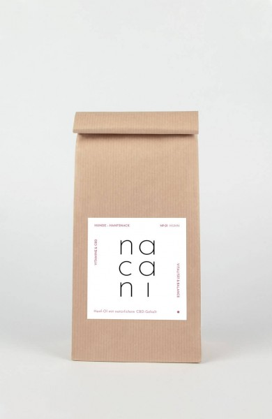 growpoint-nacani-cbd-hund-snack-leckerli-produkt-huhn-nachfuellpack-M