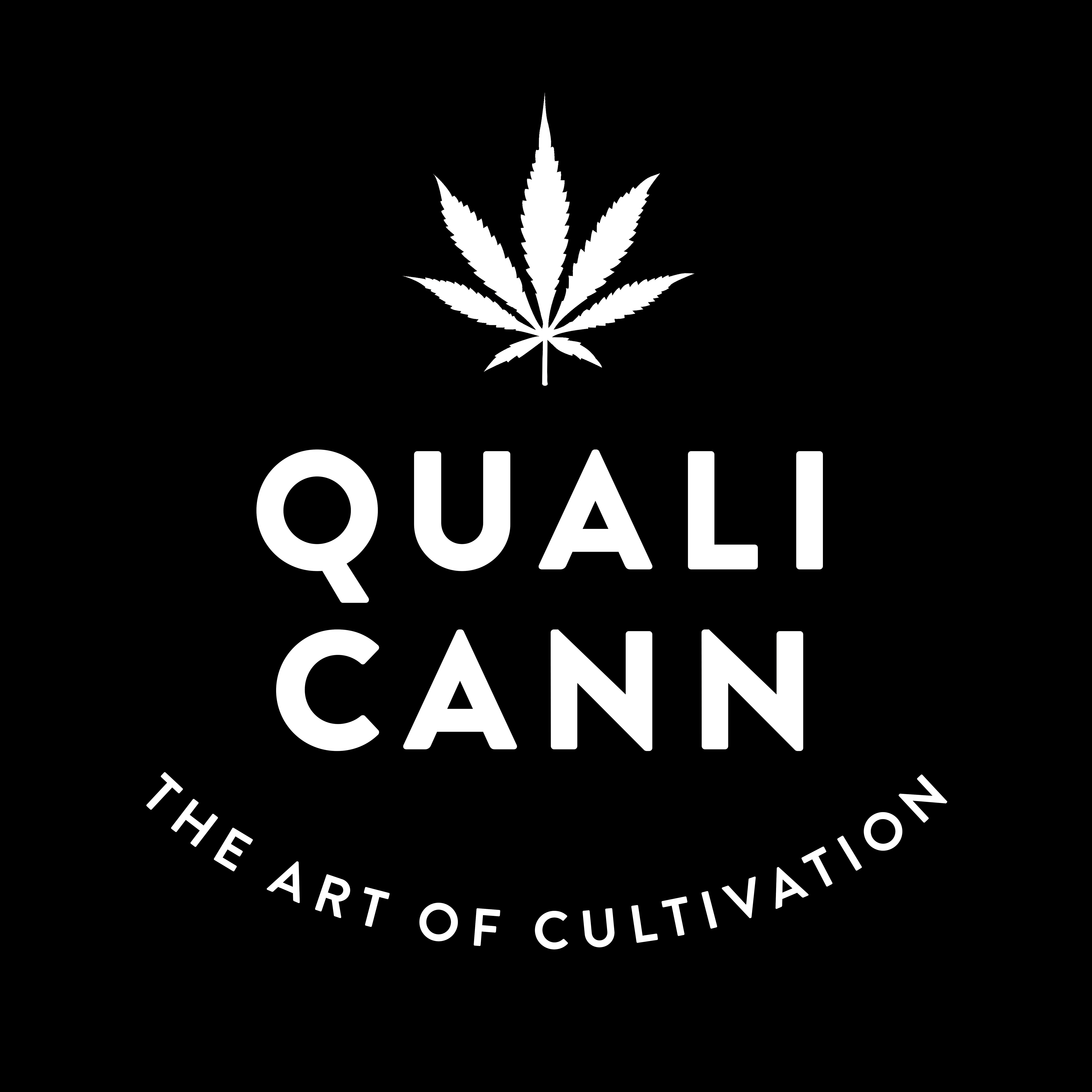 Qualicann