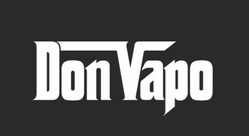 Don Vapo