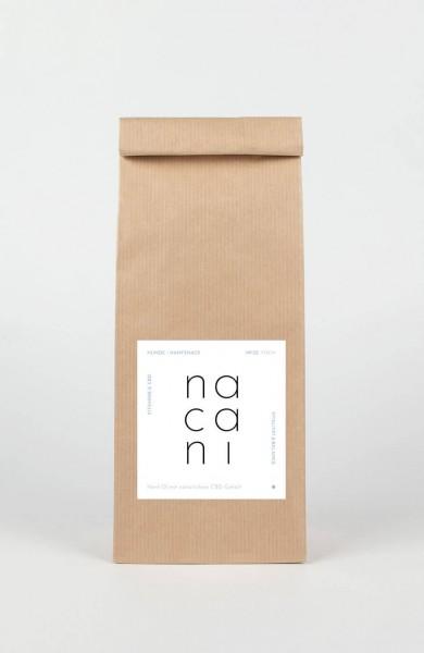 growpoint-nacani-cbd-hund-snack-leckerli-produkt-fisch-nachfuellpack-L