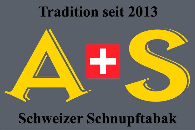 A+S Tabakfabrik GmbH