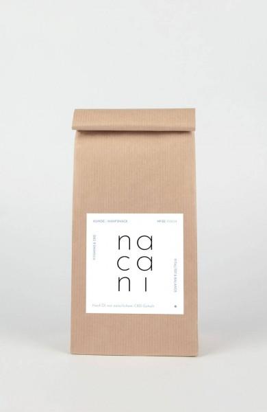 growpoint-nacani-cbd-hund-snack-leckerli-produkt-fisch-nachfuellpack-M