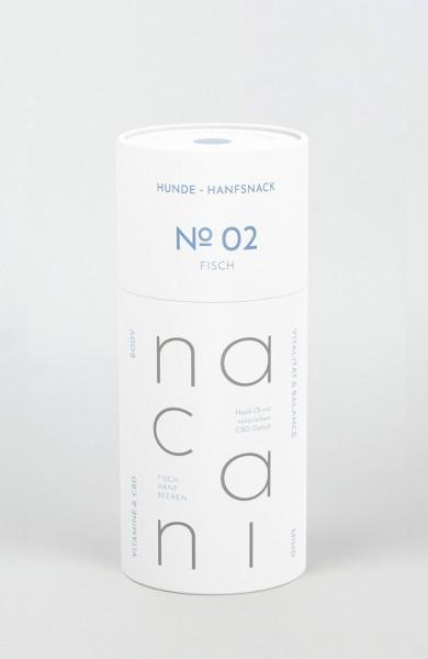 growpoint-nacani-cbd-hund-snack-leckerli-produkt-fisch-halsdose-M